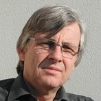 Dr. med. Neuenschwander Matthias