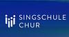 Singschule Chur