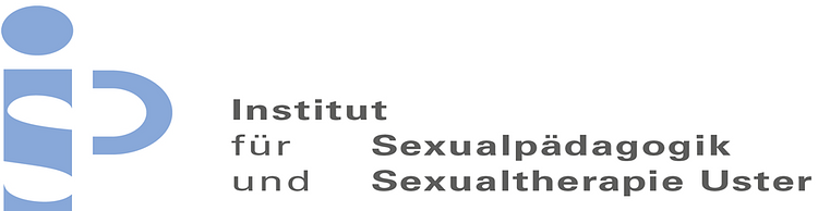 Institut für Sexualpädagogik und Sexualtherapie