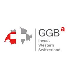 Greater Geneva Bern area