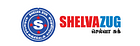 Shelvazug GmbH