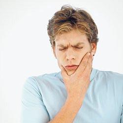 Zahnarztpraxis Beckenhof