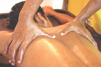 Jai Massage