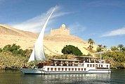 La Magia del Nilo