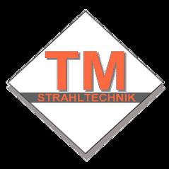 TM Strahltechnik