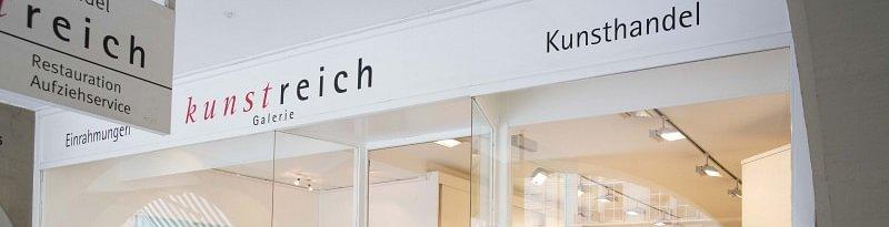 KUNSTREICH AG