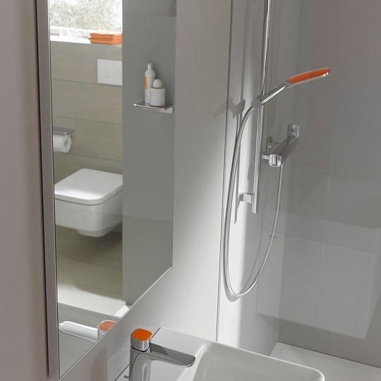 PROCALOR Sarl    Sanitaire - Chauffage - Gaz