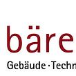 Bären Haustechnik AG