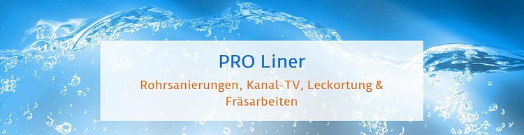 Proliner AG