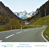 All the way towards the Swiss Alps with AlpTransfer's private services.