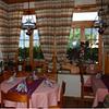 Gasthaus Jägerheim Ausserbinn Restaurant Hotel