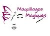 Maquillages Magiques