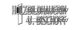 Bischoff Ursula