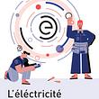 Elecom Electricité SA