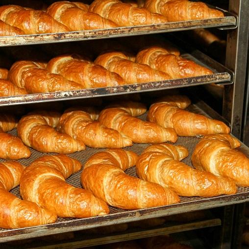 Bäckerei Hitz AG