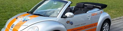 Glanzmann Carrosserie AG