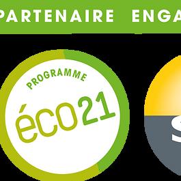 SIG Eco21 Partenaire