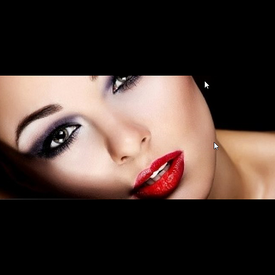 Donna Kosmetik