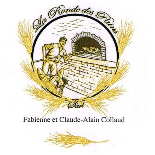 La Ronde des Pains, Collaud Sàrl