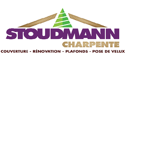 Stoudmann Charpente
