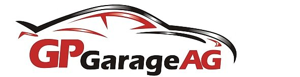 GP Garage AG