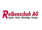 Reibenschuh AG