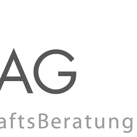 L + B AG Liegenschaftsberatung
