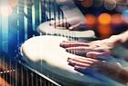 Regionale Musikschule Liestal RML