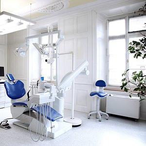 FONTOLLIET Zahnärzte