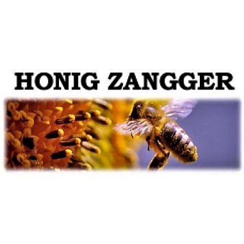 Manukahonig Zangger