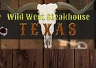 Steakhouse Texas Irchelpark