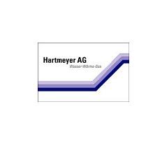 Hartmeyer AG Altstätten