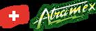 Atramex AG