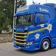 Kurt Kalt Transporte GmbH