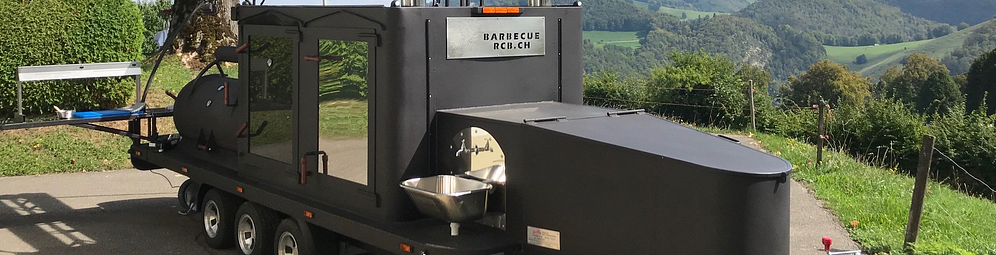 RCB GmbH