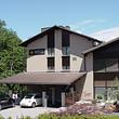 Hotel Fünf Dörfer