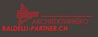 Baldelli & Partner GmbH