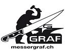 Graf Felix