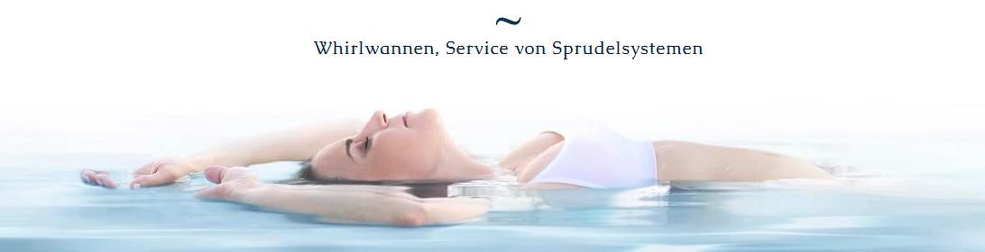 SCHOMA Sprudelsysteme GmbH