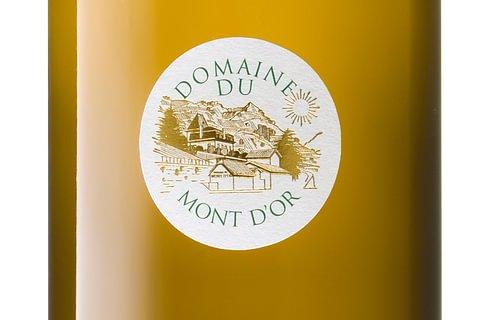 Johannisberg ''Mont d'Or''