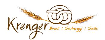 Bäckerei-Konditorei Krenger