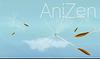 AniZen