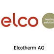 ELCOTHERM AG