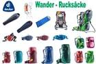 Sutter Sport GmbH