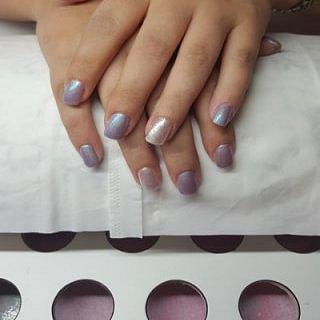 Dela Beauty GmbH
