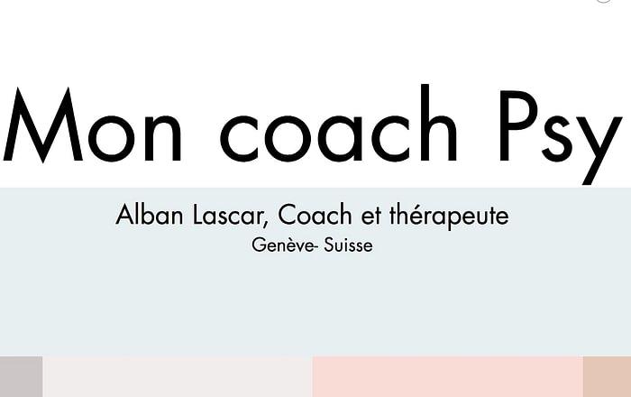 Thérapies brèves et coaching à Genève