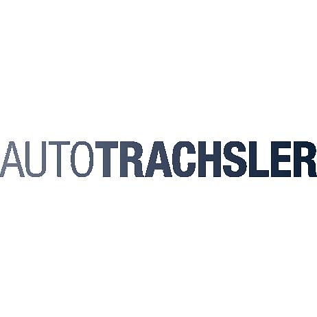 Auto-Trachsler AG