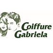 Coiffeur Gabriela