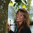 Evi Giannakopoulos Stress-Expertin und Coach, Geschäftsinhaberin von stress away Trainings in Zürich, Buchautorin, Dozentin, Seminarleiterin, Ausbilderin mit eidg. Fachausweis