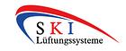 SKI Lüftungssysteme GmbH